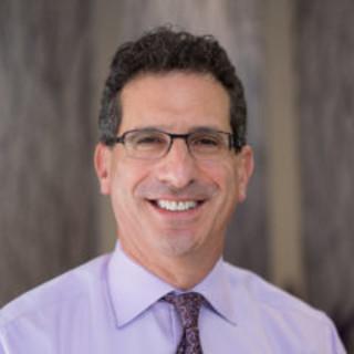 Barry Rotman, MD