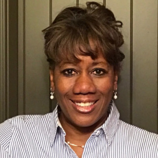 Darlene Ifill Taylor, MD