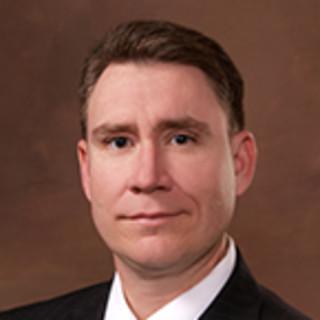 Andrew Hyatt, DO