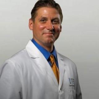 David Kaminski, PA