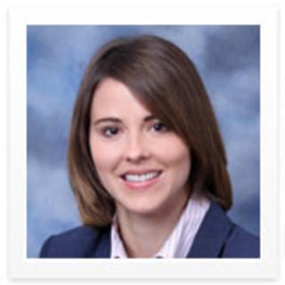 Caroline Weingart, MD
