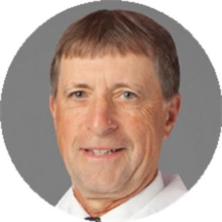Jeffrey Kase, MD