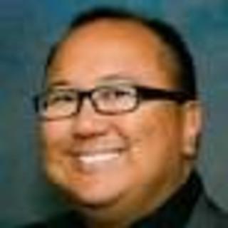 Raymond Garcia, MD