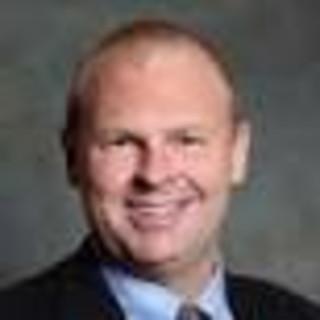 Howard Schertzinger Jr., MD