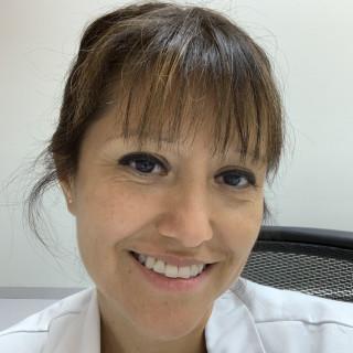 Sandra Bolanos, MD