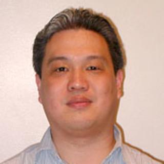Kenneth Moy, MD