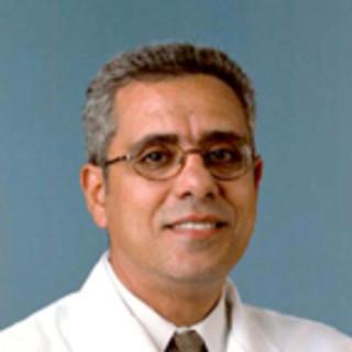 Ashraf Selim, MD