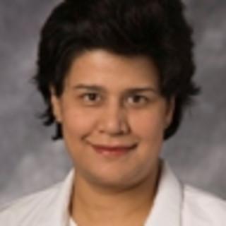 Amrita Chadha, MD