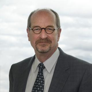 Robert Wagner, MD