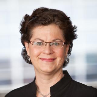 Elizabeth Conover