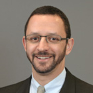 Michael Tewfik, MD
