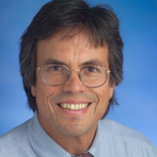 Carlos Felix-Fretes, MD