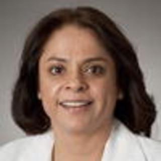 Kaumudi Somnay, MD