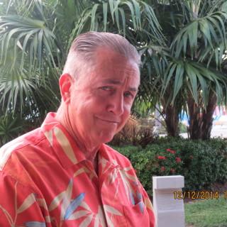 Kenneth McIntyre, MD
