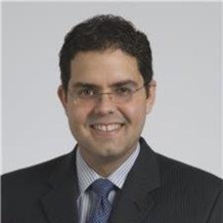 Carlos Romero Marrero, MD