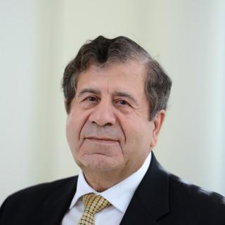 Sami Nazzal, MD