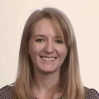 Anna Tart, MD