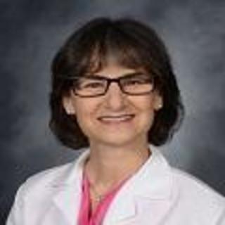 Jodie Katz, MD