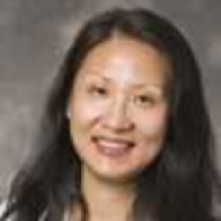 Sandy Chang, MD