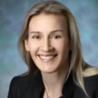 Ana Barac, MD