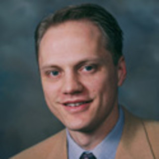Terrence Swade, MD