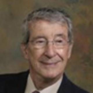 Alan Podis, MD
