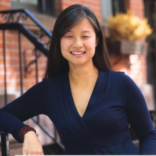 Cheryl Wu, MD avatar