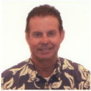 Bradley Logan, MD