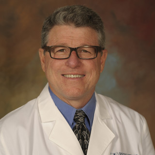 Michael McMahan, MD