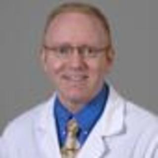 Todd Ivan, MD
