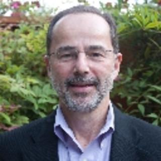 Mark Holodniy, MD