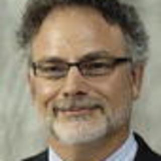 Charles Rollinger, MD