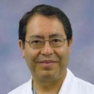 Humberto Rodriguez, MD