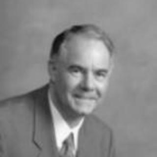 Douglas Gibson, MD