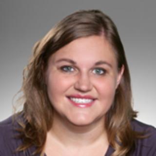 Abigail (Schneider) Polzin, MD