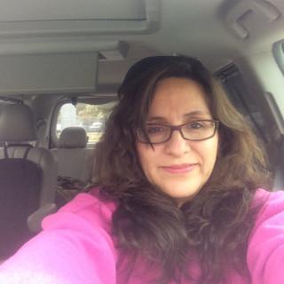 Gisella Godoy, MD