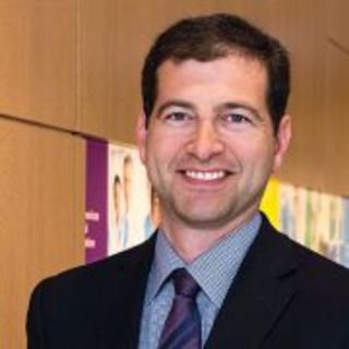 Jack Resneck Jr., MD