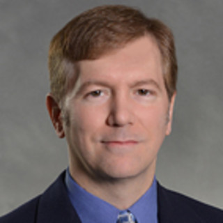 Christopher Emery, MD
