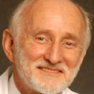 Robert Leshner, MD