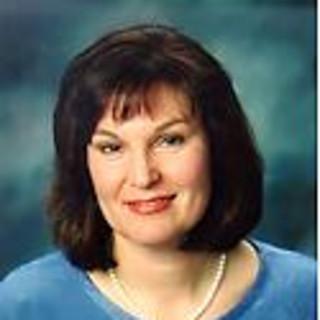 Sheila Braunstein, MD