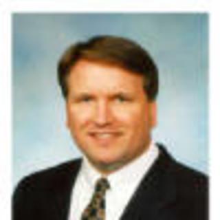 Randall Rigdon, MD