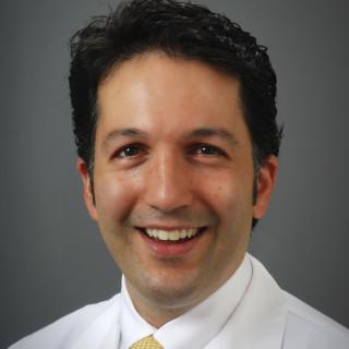 Farzad Nahai, MD