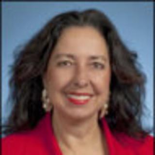 Nancy Branyas, MD