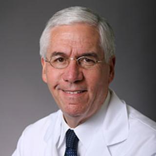 James Bernat, MD