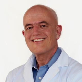 William Owen Jr., MD