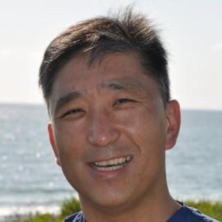 Steve Yun, MD