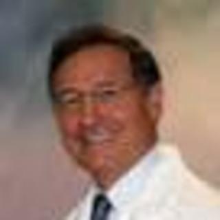 Ralph Falkenstein, MD