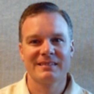 Brian Olenslager, MD