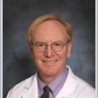 Charles Keller Jr., MD