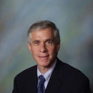 Fred Kimmelstiel, MD